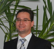 Steuerberatung Dietfurt, Herbert Moßburger, Steuerberatungsgesellschaft