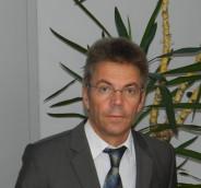 Klaus Matthes, Steuerberater, Steuerberaterkammer Nürnberg 1979